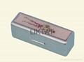 Lipstick Cases