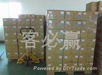 供应台湾YAGEO国巨全系列贴片电容