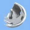 SH180J Shuttle Hook Industrial Sewing Machine Parts
