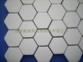 氧化铝耐磨陶瓷衬片 3