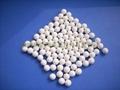 高铝微球陶瓷微珠
