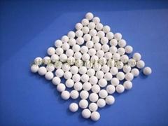 高鋁微球陶瓷微珠