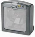 訊寶LS7708條碼掃描器(單窗平台)  1
