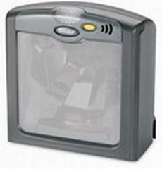 訊寶LS7708條碼掃描器(單窗平台)
