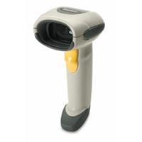 訊寶LS4208條碼掃描器(通用手持)  1