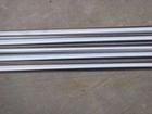 SUS304不锈钢抛光棒  0.8mm