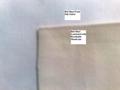 Bed Sheet Lamination