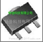 无线鼠标省二极管升压IC ME2180