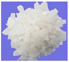 Caustic soda flakes/pril