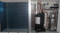 air source heat pump 2