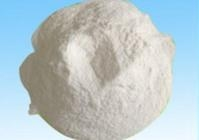 Carboxymethyl cellulose(CMC)
