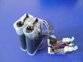 威佳 愛普生K100連供系統 T1371連供墨盒 4