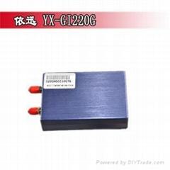 YX-GI220G 卫星定位 GPS防盗器 车