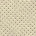 crossed nonwoven fabric
