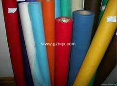 eco-friendly non-woven fabric