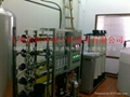 醫用純水設備 4
