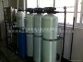 制药行业用超纯水机 2