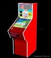 儿童遊戲機批發 2