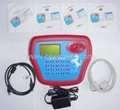 Super AD900 Key programmer  (NEW)
