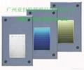 LED recessed wall light (WT-RW20301)
