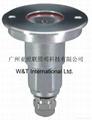 LED underwater light(WT-UW10301)