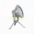 LED underwater light series (WT-UW90301)