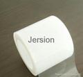 靜電膜JS10N