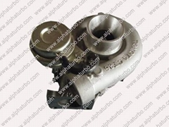 Toyota CT26 17201-74010 Turbocharger