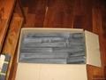 Charcoal briquette , wood pellet 1