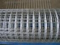 改拔电焊网 1