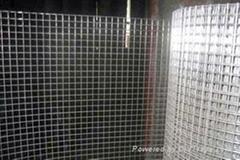 黑丝电焊网