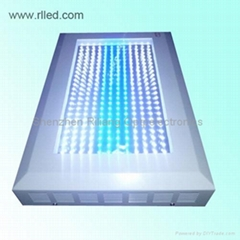 300W LED reef coral fish aquarium light