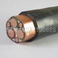 武汉二厂电线电缆