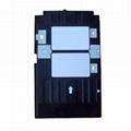 Direct Inkjet PVC Cards
