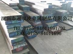 供应2316模具钢