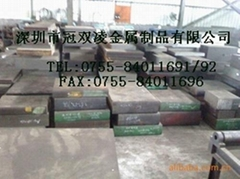 供應國產P20