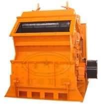 紅星礦山機械製造基本過程