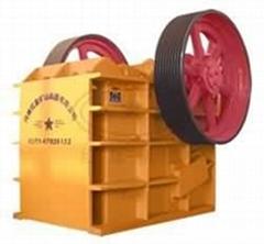 红星矿山机械制造表面热处理