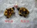 海龜水寶寶儿童玩具