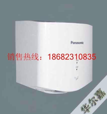 深圳生产干手机 1