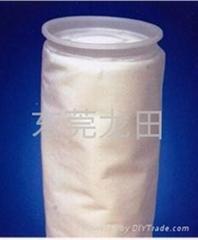 岳阳油脂滤袋