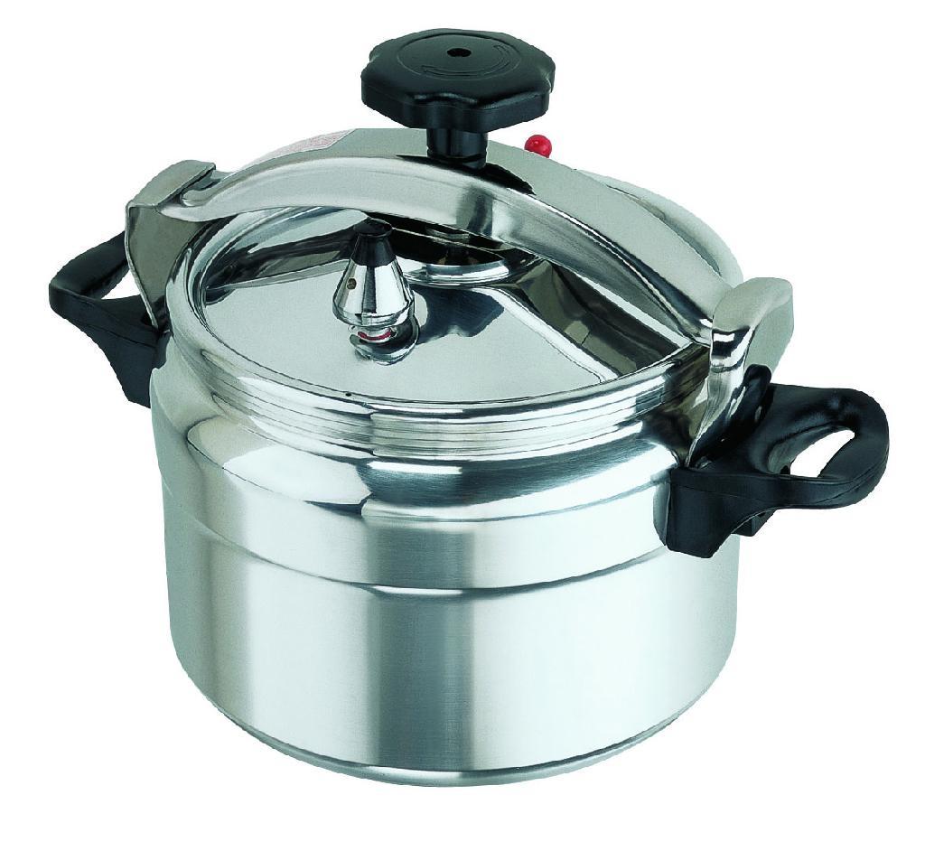 aluminum pressure cooker china boiler pan jug cooker home supplies products diytrade. Black Bedroom Furniture Sets. Home Design Ideas
