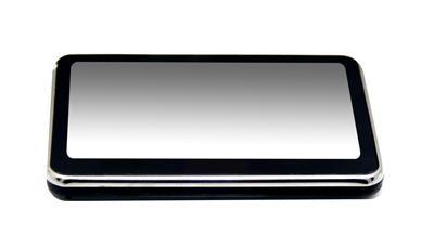 4.3 inch portable gps navigators for cars 2