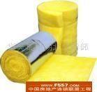 高密度玻璃棉保温板 2