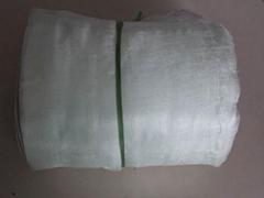 玻璃棉纤维布