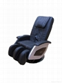 Simple&easy massage chairs for living