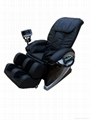 Home&office massage chairs - Elizabeth
