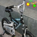 kids bicycles 1