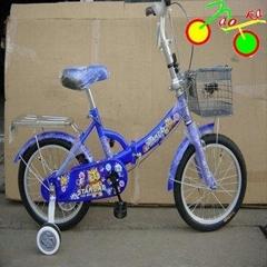 "12"" kids bicycles"