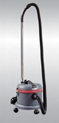 家用吸尘器